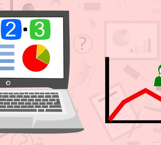 Increasing a survey response rate