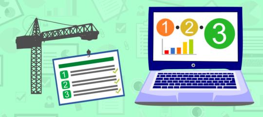 Quantitative Research – Survey Sample Selection